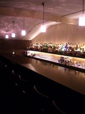 bar shine 関内 バー シャインの雰囲気1