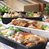 Sumi Kitchen 旭川市中心部のグルメ