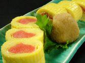 旬魚旬菜 てんじんのおすすめ料理3