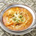 料理メニュー写真マトンララ Mutton Rara