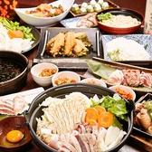 龍馬 軍鶏農場 京都駅前店のおすすめ料理3