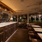 Plataran Resort&Restaurant プラタラン リゾート アンド レストランの雰囲気2