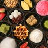 しゃぶ食べ 有明ガーデン店のおすすめポイント2