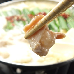 串くし本舗 垂水店のおすすめ料理1