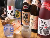 沖縄ならではのお酒も各種ご用意しております!