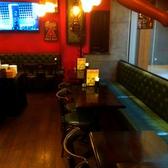 British Pub Darwin ダーウィン 日本生命ビル店の雰囲気3