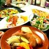 ベジブルキッチン Vegeble Kitchenのおすすめポイント1