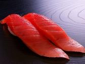 沼津魚がし鮨 浜松市野店のおすすめ料理2