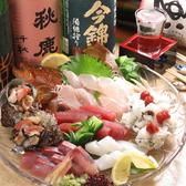 うめちゃん 石橋のおすすめ料理3