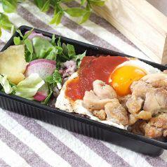 Sumi Kitchenのおすすめポイント1