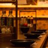 九州料理 かこみ庵 かこみあん 天文館山之口店のおすすめポイント1