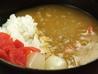 哲麺 十和田店のおすすめポイント3