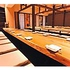 旬の海鮮と上質な肉を、個室居酒屋で。 堀蔵 (ほりぞう)岐阜駅前店