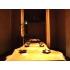 鈴音 RINON Bar & Grill