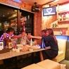 DINING BAR BACCHUSのおすすめポイント1