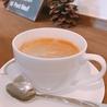 Cafe Smile カフェスマイル 相模原城山のおすすめポイント2