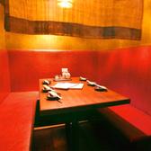飲み会、打ち上げにも最適◎テーブル席なので席をつなげて大人数でご利用することも可能です!各種宴会向きの人気のお席◎(渋谷/居酒屋/個室/焼き鳥/和食/誕生日/女子会/貸切/宴会/3時間飲み放題)