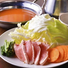 もてなしや 横浜駅西口店のおすすめ料理1
