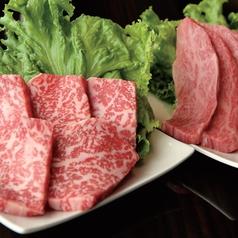 焼肉 琉球の牛 北谷店の特集写真