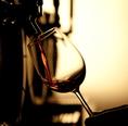★樽生ワイン★赤、白、赤スパークリング、白スパークリングの「樽生ワイン」♪