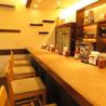 豚肉料理専門店 KIWAMIのおすすめポイント3