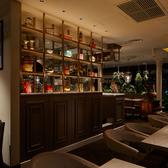 Plataran Resort&Restaurant プラタラン リゾート アンド レストランの雰囲気3
