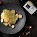 レストラン チェリー ウィズ スカイバー restaurant CELLY with SKY BARのおすすめ料理1