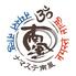 ナマステ南風 浄心店のロゴ