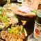 薩摩乃蔵 片町店の写真