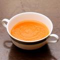 料理メニュー写真本日のスープ