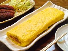 昭和食堂 大口店のおすすめ料理1