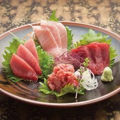 海鮮すし居酒屋 沖ちゃんのおすすめ料理1