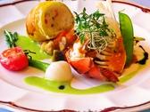 フランス料理ギャルソンのおすすめ料理2