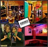Rock cafe & bar HINDEE ヒンデー