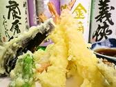 ふじ鮨 小樽店のおすすめ料理3