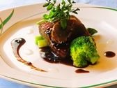 フランス料理ギャルソンのおすすめ料理3