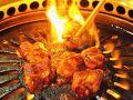 焼肉 木曽のおすすめ料理1