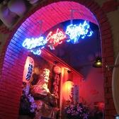 中国茶房 8 チャイニーズカフェ エイト 心斎橋店の雰囲気3