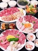 崔おばさんのビックリホルモン家 高城店のおすすめ料理3