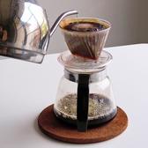 cafe&gallery Quo vadis クオバディスのおすすめ料理3