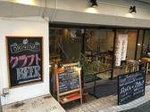 OGA BREWING CAFEの詳細