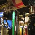 """世界170カ国以上で親しまれる、プレミアムビール""""ハイネケン樽生"""""""