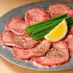 焼肉 冷麺 二郎 本店の特集写真
