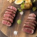 博多 肉道楽のおすすめ料理1