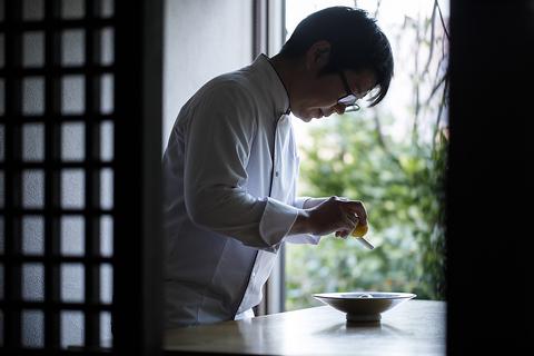 菜園レストラン Maki no Oto