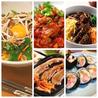 居酒屋 韓国食堂 相模原西門のおすすめポイント1