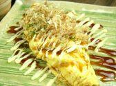 三丁目の串もん屋のおすすめ料理3