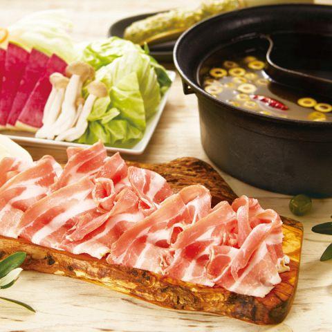 戸塚でお腹いっぱい食べたい!食べ放題&飲み放題が楽しめるお店3選