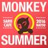 猿Cafe 豊田店