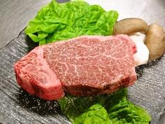 焼肉 鶴山 高松上天神店のおすすめ料理1